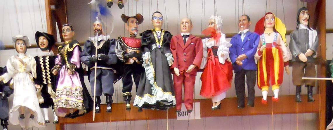 Bern: Marionettenregierung Brüssels