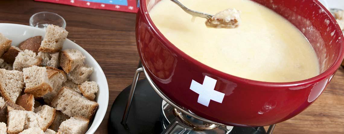 Die Schweiz braucht weiterhin eine starke AUNS