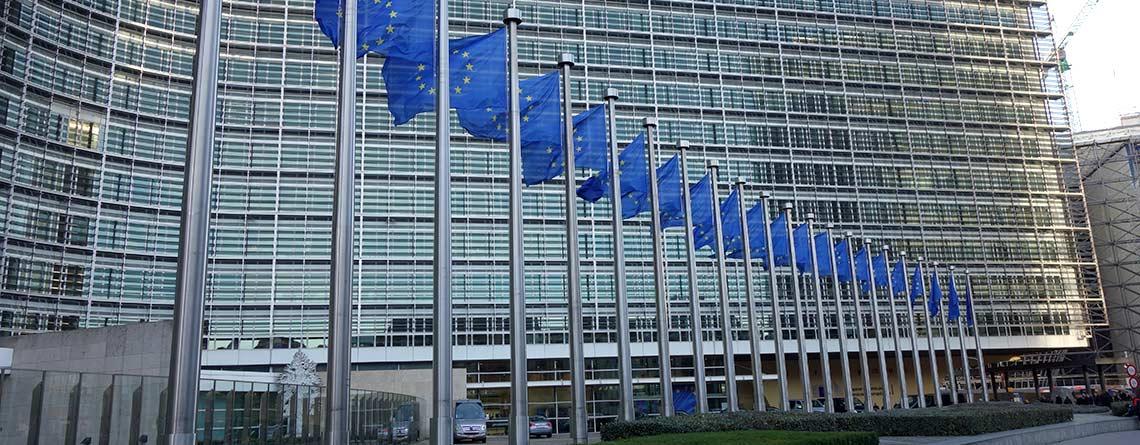 Ändert Bundesrat seinen EU-Kurs?