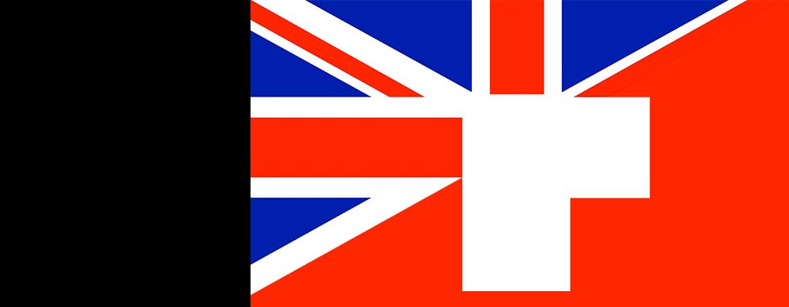 Unabhängigkeit seit 1291