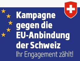 Hasil gambar untuk AUNS Schweiz