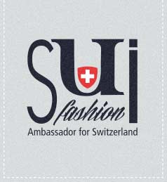 1612_suifashion_label