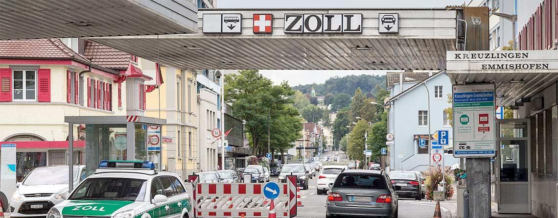 17014_zoll_kreuzlingen