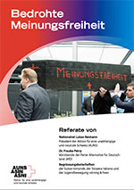1701_cover_meinungsfr