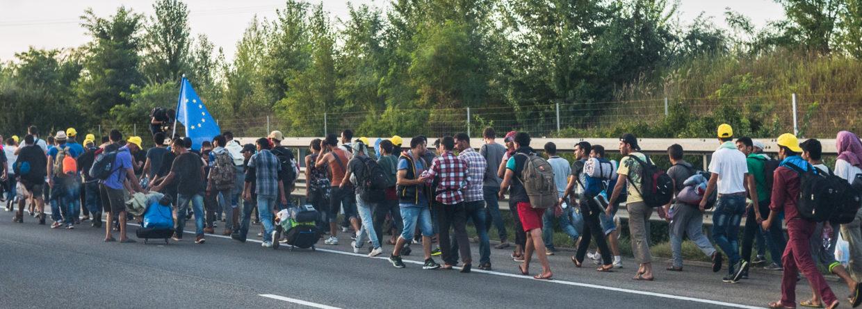 Schengen/ Dublin: Nur noch Nachteile