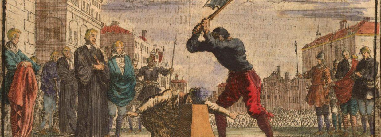 Schwüle Ideologien zu Sozialismus und Gemeinschaft: falsche Wege für die Schweiz