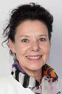 Elvira Hengeveld