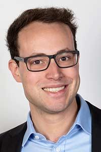 Christoph Stampfli