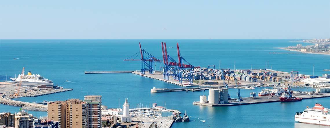 EU-Irrsinn: Wer will noch einen Frachthafen, wer hat noch keinen?