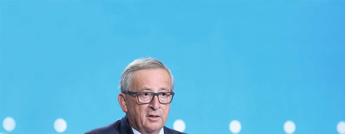 Erfolg der Schweiz: Möglichst wenig Europäer dürfen davon wissen!