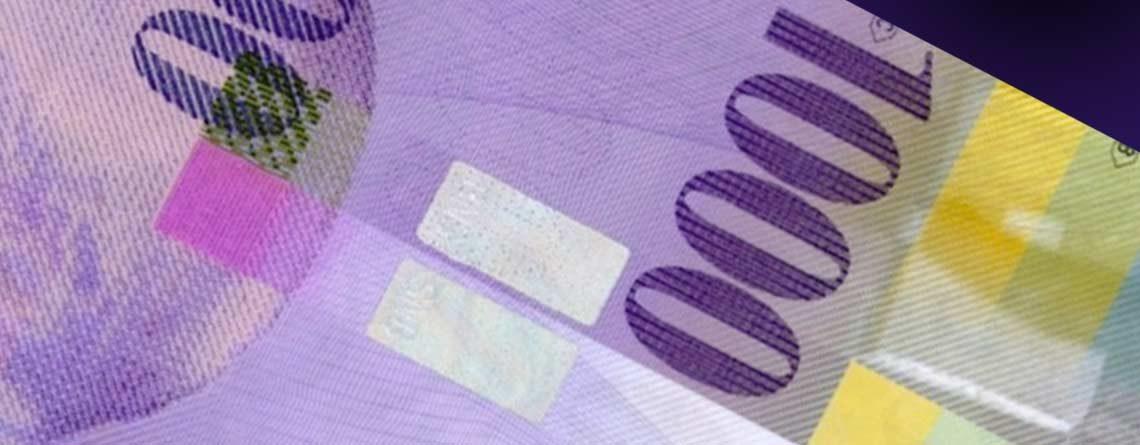 Schweizer Milliarden-Zahlungen an die EU: Kein erkennbarer Nutzen, keine Strategie