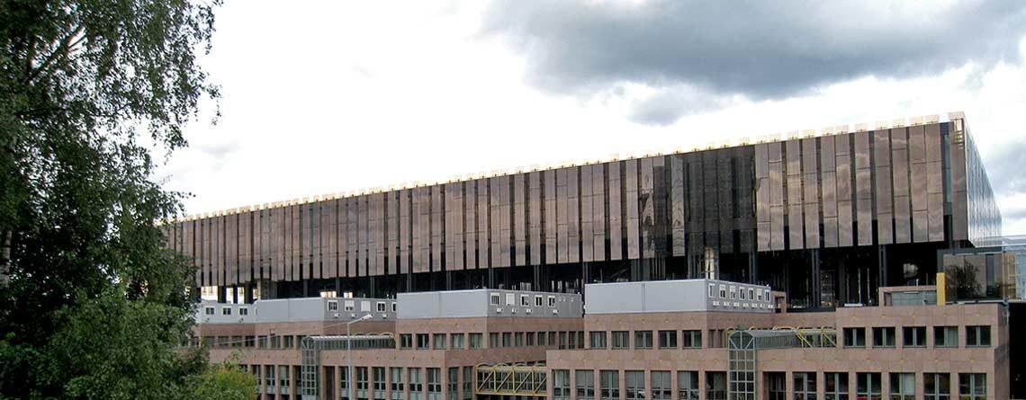 Würden die EU-Superrichter das «Schiedsgericht» gar nicht akzeptieren?