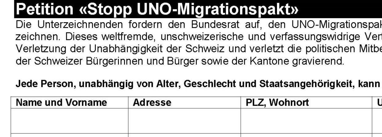 https://auns.ch/content/uploads/2018/10/Petitionsbogen-zug3-1240x445.jpg