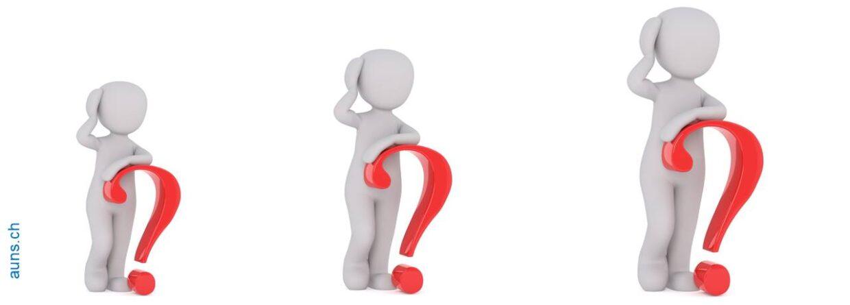 «Die Frage sei erlaubt: Wer hat da gut verhandelt?»