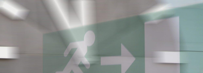 Schweiz: Migrationsstrategie jetzt!
