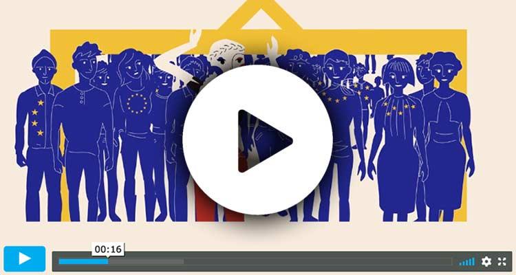 Begrenzungs-Initiative Erklärvideo Screenshot