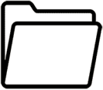 Dossier Symbol